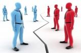 Удосконалення знання в безкоштовному навчальному онлайн-курсі «Конфлікт інтересів: треба знати!»