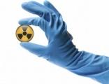 Радіаційна безпека в медицині, на виробництві та в побуті